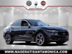 2017 Maserati Levante SUV for Sale in Santa Monica, CA
