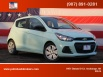 2017 Chevrolet Spark LS Manual for Sale in Anchorage, AK