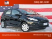 2018 Ford Fiesta S Hatch for Sale in Anchorage, AK