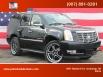 2007 Cadillac Escalade AWD for Sale in Anchorage, AK
