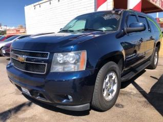 Used Chevrolet Suburbans For Sale In Las Vegas Nv Truecar