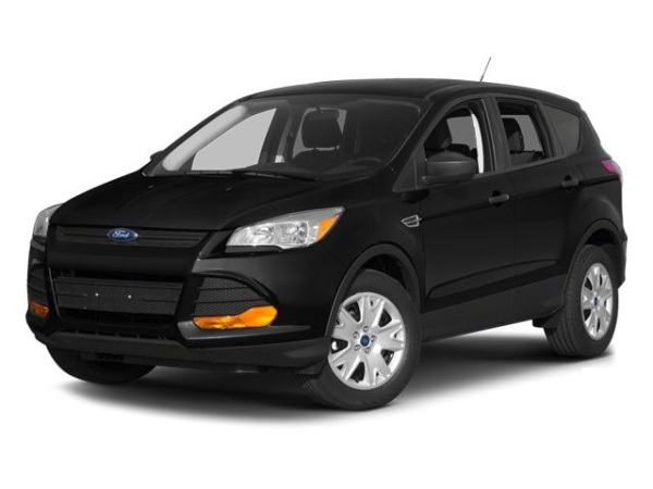 2013 Ford Escape in North Aurora, IL