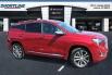 2020 GMC Terrain Denali AWD for Sale in Aurora, CO