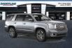 2020 GMC Yukon Denali 4WD for Sale in Aurora, CO