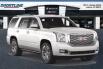 2020 GMC Yukon SLT 4WD for Sale in Aurora, CO