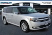 2019 Ford Flex Limited AWD for Sale in Aurora, CO