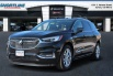 2020 Buick Enclave Avenir AWD for Sale in Aurora, CO