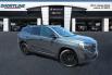 2020 GMC Terrain SLE AWD for Sale in Aurora, CO