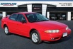 2004 Oldsmobile Alero 4dr Sedan GL1 for Sale in Aurora, CO