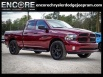"2018 Ram 1500 Express Quad Cab 6'4"" Box 2WD for Sale in Mobile, AL"