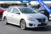 2014 Nissan Sentra SR CVT for Sale in Hyannis, MA