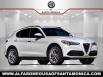 2019 Alfa Romeo Stelvio Ti Sport AWD for Sale in Santa Monica, CA