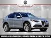 2019 Alfa Romeo Stelvio RWD for Sale in Santa Monica, CA