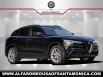 2019 Alfa Romeo Stelvio AWD for Sale in Santa Monica, CA