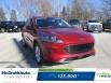 2020 Ford Escape SE FWD for Sale in Cedar Rapids, IA