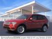 2016 BMW X3 xDrive28i AWD for Sale in Glendale, AZ