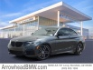 2020 BMW 2 Series M240i Coupe RWD for Sale in Glendale, AZ