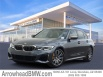 2020 BMW 3 Series M340i RWD for Sale in Glendale, AZ