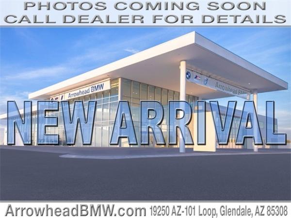 2017 BMW 4 Series in Glendale, AZ