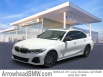 2020 BMW 3 Series M340i xDrive for Sale in Glendale, AZ