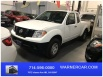 2018 Nissan Frontier S King Cab RWD Automatic for Sale in Huntington Beach, CA