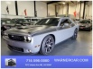 2017 Dodge Challenger T/A RWD for Sale in Huntington Beach, CA