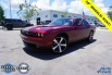 2019 Dodge Challenger SXT RWD Automatic for Sale in Cape Coral, FL