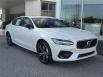 2020 Volvo S90 T6 R-Design AWD for Sale in Sarasota, FL