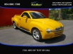 2004 Chevrolet SSR LS for Sale in FT. LAUDERDALE, FL