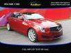 2014 Cadillac ATS Luxury Sedan 2.0T RWD for Sale in FT. LAUDERDALE, FL