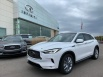 2020 INFINITI QX50 LUXE AWD for Sale in Dayton, OH