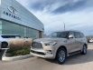 2020 INFINITI QX80 LUXE AWD for Sale in Dayton, OH