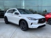 2020 INFINITI QX50 ESSENTIAL AWD for Sale in Dayton, OH