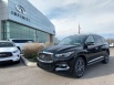 2020 INFINITI QX60 LUXE AWD for Sale in Dayton, OH