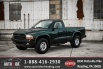 2000 Dodge Dakota SLT Regular Cab Regular Bed 4WD for Sale in Reading, PA