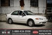 1997 Mercury Tracer 4dr Sedan LS for Sale in Reading, PA