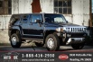 2008 HUMMER H3 SUV for Sale in Reading, PA