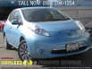 2015 Nissan LEAF S for Sale in Fremont, CA