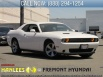 2018 Dodge Challenger SXT RWD Automatic for Sale in Fremont, CA