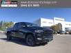 2020 Ram 1500 Limited Crew Cab Short Box 4WD for Sale in Hillsboro, OR