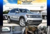 2019 Volkswagen Atlas V6 SE with Technology 3.6L FWD for Sale in Snellville, GA