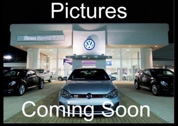 2016 Volkswagen CC R-Line