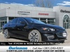 2018 Chevrolet Malibu LT with 1LT for Sale in Bowie, MD