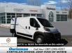 "2019 Ram ProMaster Cargo Van 1500 Low Roof 136"" for Sale in Bowie, MD"