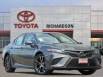 2020 Toyota Camry SE Automatic for Sale in Richardson, TX