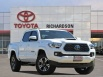 2019 Toyota Tacoma TRD Sport Double Cab 5' Bed V6 2WD Automatic for Sale in Richardson, TX