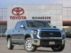 2020 Toyota Tundra SR5 CrewMax 5.5' Bed 5.7L 4WD for Sale in Richardson, TX
