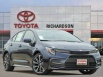 2020 Toyota Corolla SE CVT for Sale in Richardson, TX