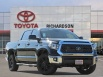 2020 Toyota Tundra SR5 CrewMax 5.5' Bed 5.7L 2WD for Sale in Richardson, TX