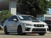 2018 Subaru WRX Base Manual for Sale in Richardson, TX